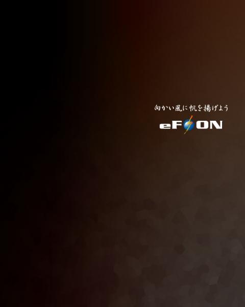 株式会社エフオン